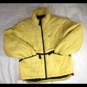 Nike ACG All Condition Gear Women Thermafi Layer 2